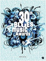 30th Blues Music Awards