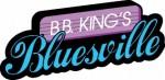 B.B. King's Bluesville