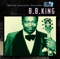 Martin Scorsese Presents The Blues: B.B. King