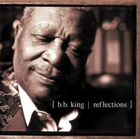 Reflections [SACD]